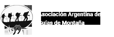 Asociación Argentina de Guías de Montaña