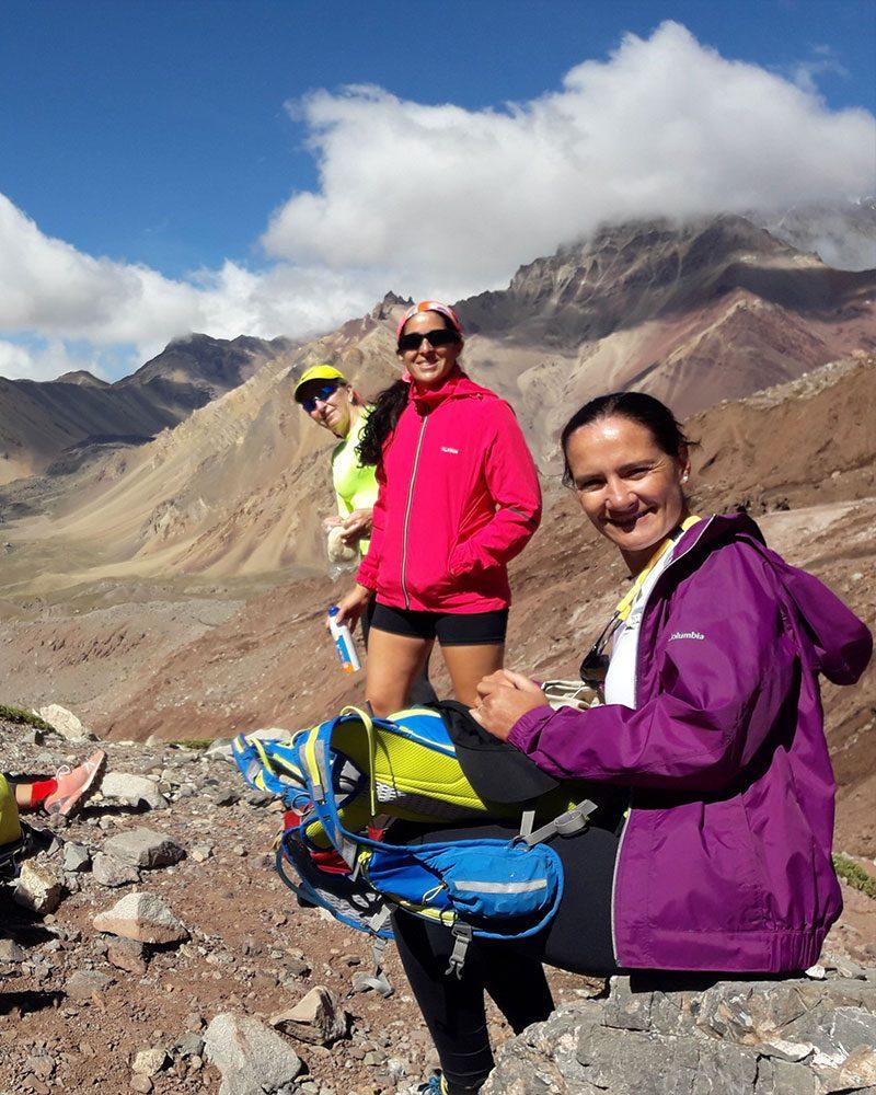 Trekking-3-6-dias