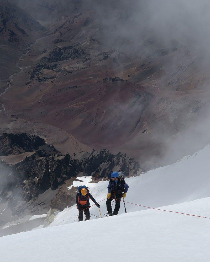 ruta-glaciar